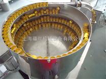 70-90瓶/分鐘口服液灌裝軋蓋機