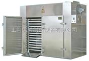 RXH-上海天峰供应热风循环烘箱