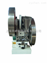 TDP-6-上海天峰供应小型单冲压片机|台式压片机