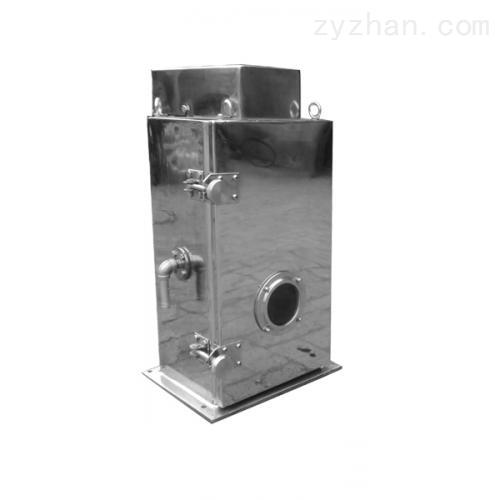 实验室管式离心机(gq45)