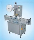 HCSD系列自動塞干燥劑機