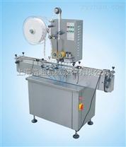 HCSD型自動塞干燥劑機