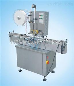 2014热销  自动塞干燥剂机