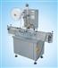 自动塞干燥剂机