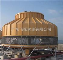 供125吨冷却塔