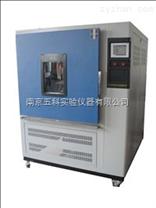 臭氧發生器-臭氧老化試驗箱原理