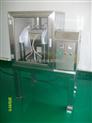 XDW-6J-山东中药超微粉碎机