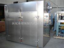 祥和RXH-C-T熱風循環烘箱(雙門雙車)