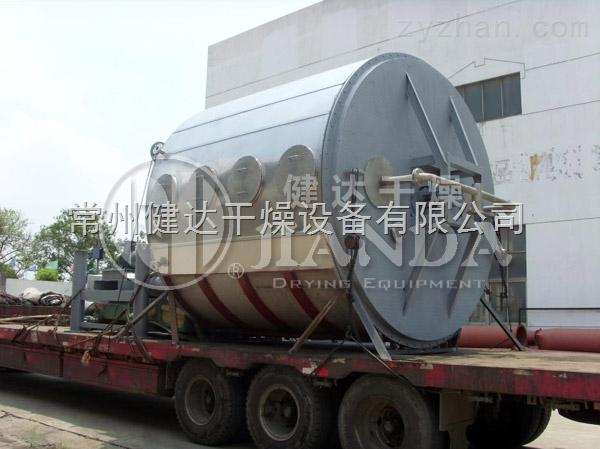 健达干燥碳酸锂烘干机
