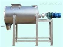 莱州立式干粉混合机