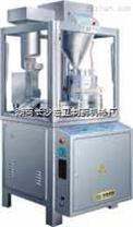 NJP全自动胶囊填 充机