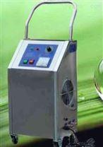 上海臭氧消毒機|上海臭氧發生器
