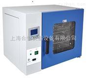 鼓风干燥箱 工业干燥箱 高温干燥箱