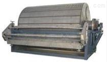 十年品质DL-5C型盘式真空过滤机 Z专业真空过滤机值得信懒生产厂家