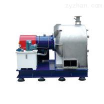 LLW卧式螺旋卸料过滤离心机(LLW350)