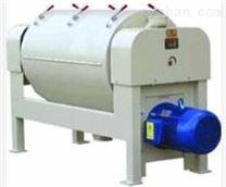 二手振動流化床干燥機/熱風爐牌子/報價
