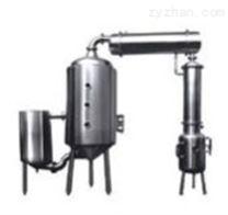 轉讓二手酒精回收塔處理二手甲醇塔蒸餾塔