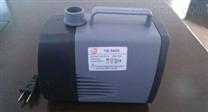 意大利INTERPUMP不銹鋼高壓泵SSE1521