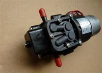 高压气体增压泵 气动高压泵 可调压 自动增压、保压