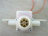 旋片式真空泵 油泵 小型高压泵 水循环真空泵