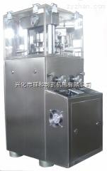 ZP5A旋转式压片机,西药片压片机