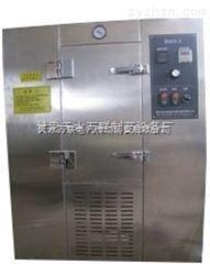 BWS-36微波真空設備