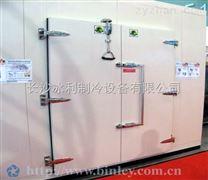 湖南大型冷库安装|小型冷库安装|冷库工程项目安装报价|首选长沙冰利
