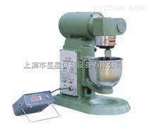 JJ-5水泥胶砂搅拌机 维护 价格