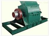 直销高效节能煤矸石粉碎机 大型高速锤式粉碎机(货到付款)