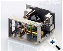微型水冷冷水热泵系统