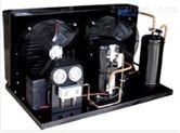 15HP三洋二手制冷压缩机
