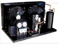 15HP三洋二手制冷壓縮機