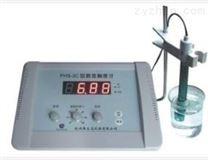 PHB-8型 台北 笔式酸度计 说明