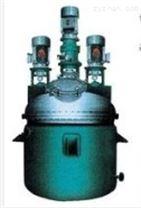 碳素捏合机-不锈钢捏合机