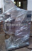 諾亞ZJR-5/10L小型高剪切乳化機