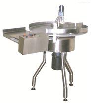 LP-700型圓盤式理瓶機