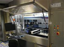 定制型生物安全柜产品说明