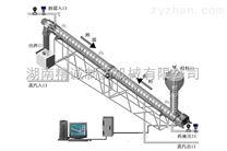 連續逆流提取機組主要用途