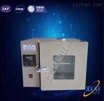 浙江专业生产全自动DHG不锈钢智能台式鼓风干燥箱