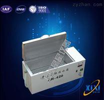 数显三用恒温水箱 生产厂家 型号 图片 批发价