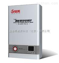 電熱水鍋爐現貨銷售
