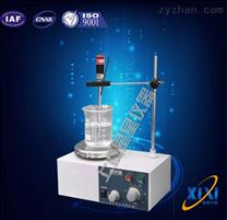 恒温磁力搅拌器 制造商 操作 价格
