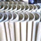 国标硬质泡沫聚氨酯瓦壳价格 硬质泡沫保温管壳厂家直销