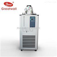 DLSB-FZ郑州长城多功能DLSB-FZ低温循环真空泵