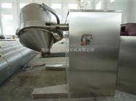 混合设备/混料机/搅拌机/粉体,颗粒混合机/SYH三维运动混合机