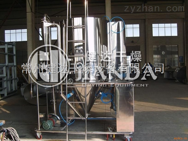 水解蛋白质干燥机-健达