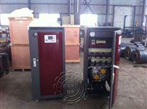 6kw/9kw/12kw/18KW電鍋爐、電加熱鍋爐
