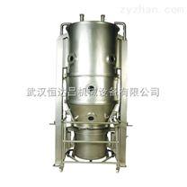 FG系列沸腾干燥机