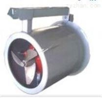 潛水攪拌器N=5.0KW的價格