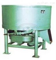 小型电动搅拌器